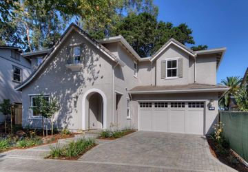 Redwood City, CA 94063