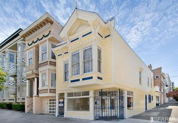 3067-3069 Steiner Street San Francisco, CA 94123