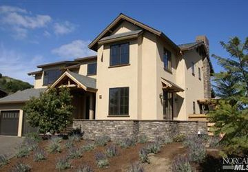 67 South Knoll Road Mill Valley, CA 94941