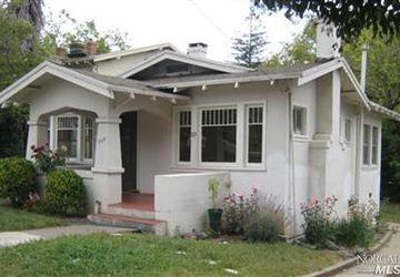 505 Western Avenue Petaluma, CA 94952