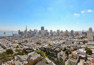 999 Green Street # 2502 San Francisco, CA 94133