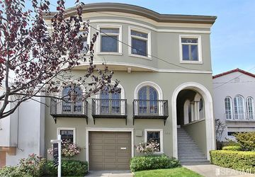 555 45th Avenue San Francisco, CA 94121