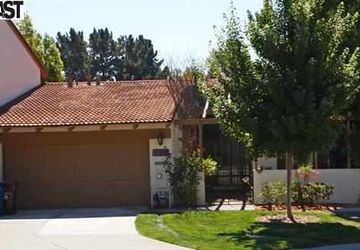 1365 CORTE LOMA WALNUT CREEK, CA 94598-2903