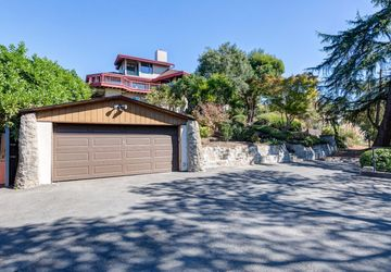 240 Taurus Avenue OAKLAND, CA 94611