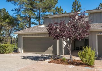 1 Gallowridge Court San Mateo, CA 94402