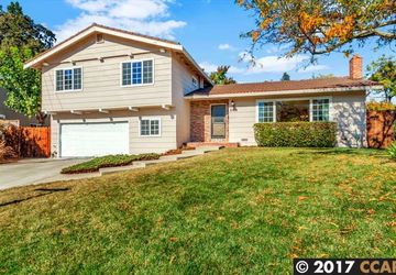 148 Wiggins Ct Pleasant Hill, CA 94523
