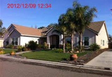14013 Islandview Way WALNUT GROVE, CA 95690