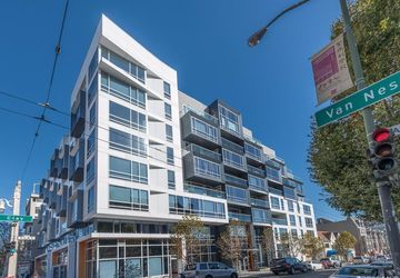 1788 Clay Street # 404 San Francisco, CA 94109