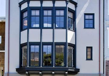2640 Broderick Street San Francisco, CA 94123