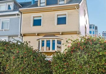 2069 Green Street San Francisco, CA 94123