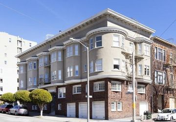 2400 Webster Street # 1 San Francisco, CA 94115