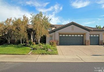 982 Gold Nugget Circle Lincoln, CA 95648