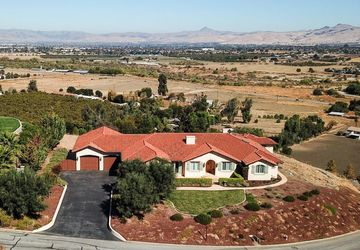 4000 Ashford Circle Hollister, CA 95023