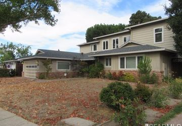 1808 South Ashton Avenue Burlingame, CA 94010