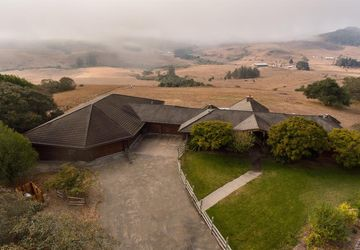 1025 Freestone Ranch Road Sebastopol, CA 95472