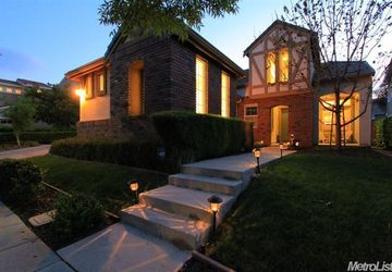 Mountain House, CA 95391