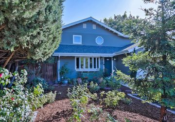 2552 Pebble Beach Drive Santa Clara, CA 95051