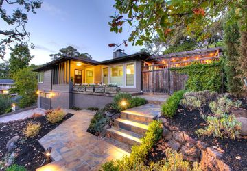 480 Los Cerros Drive Greenbrae, CA 94904