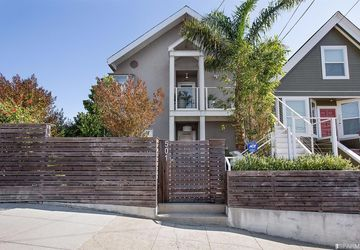 501 Mississippi Street # 1 San Francisco, CA 94107