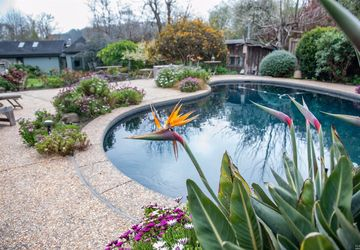 350 Lauff Ranch Road Bolinas, CA 94924