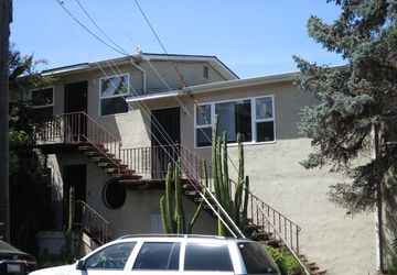 4343 Salem Street Emeryville, CA 94608