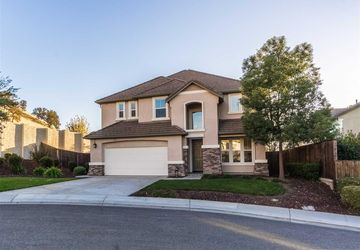 9190 Fairway Ct Patterson, CA 95363