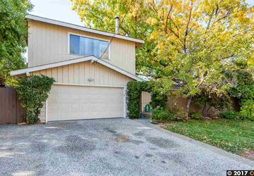 462 Turrin Dr Pleasant Hill, CA 94523