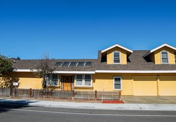 Santa Clara, CA 95050