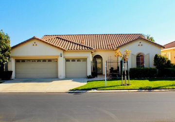326 Crystal Downs Drive Rio Vista, CA 94571