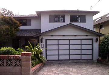 270 Francisco Street El Granada, CA 94019