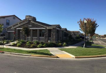 602 Criolla Drive Oakdale, CA 95361