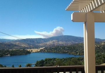 17137 Greenridge Road Hidden Valley Lake, CA 95467