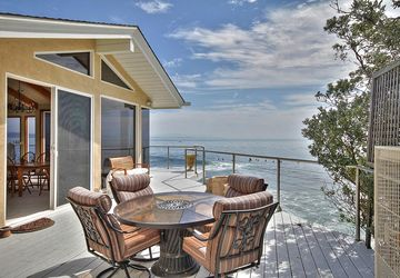 3034 Pleasure Point Drive Santa Cruz, CA 95062