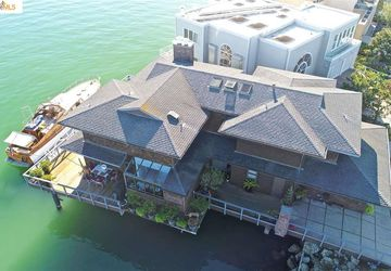1416 Sandpiper Spit Point Richmond, CA 94801