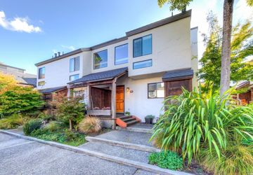 55 Park Terrace Mill Valley, CA 94941