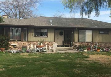 60 Old Stagecoach Rd Brentwood, CA 94513