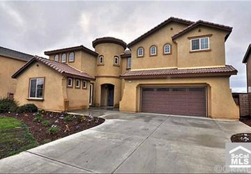 Moreno Valley, CA 92555