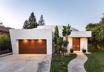 Los Altos, CA 94022