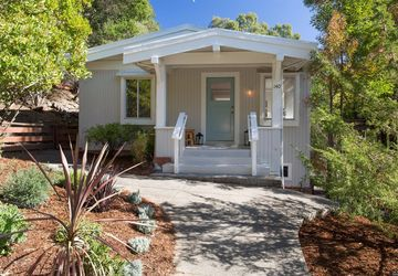 140 Ross Street San Rafael, CA 94901