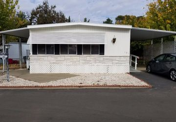 101 Cottonwood Circle Oroville, CA 95965