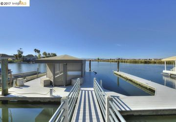 4862 South Pt Discovery Bay, CA 94505