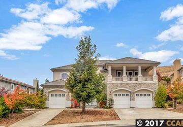 3483 Ashbourne Circle San Ramon, CA 94583