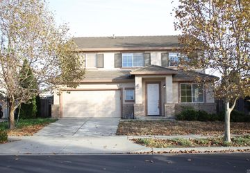 1252 Potrero Circle Suisun City, CA 94585