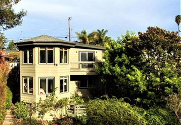 523 Riverview Drive Capitola, CA 95010