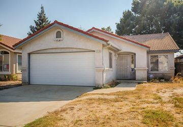 Fresno, CA 93722