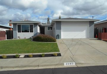 2647 Alice Way Pinole, CA 94564