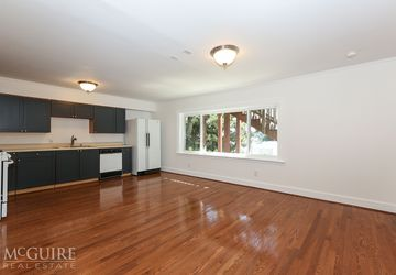 2237 Turk Blvd #A San Francisco, CA 94118