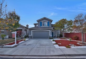 32432 Pacific Grove Way Union City, CA 94587