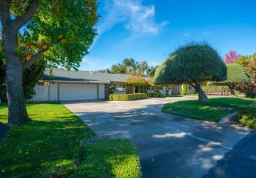 13765 Appaloosa Drive San Martin, CA 95046