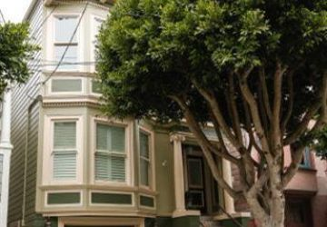15 Divisadero Street San Francisco, CA 94117
